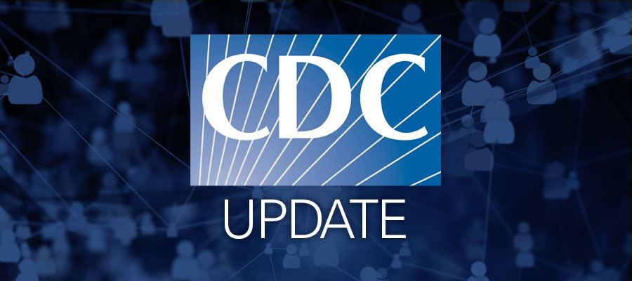 cdc-update Opens in new window