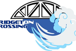 Bridgeton Crossing